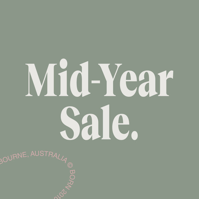 articles/up_there_mid_year_sale_banner-01.jpg