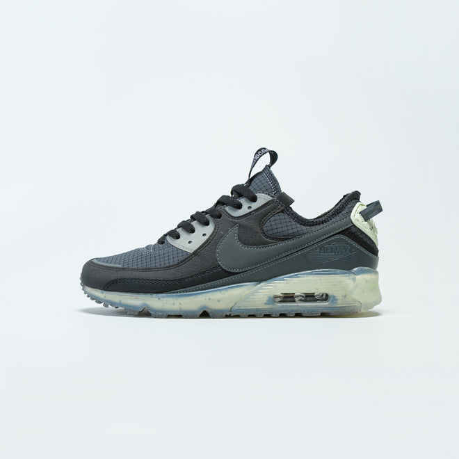 Shop the latest Nike releases at Up There now.