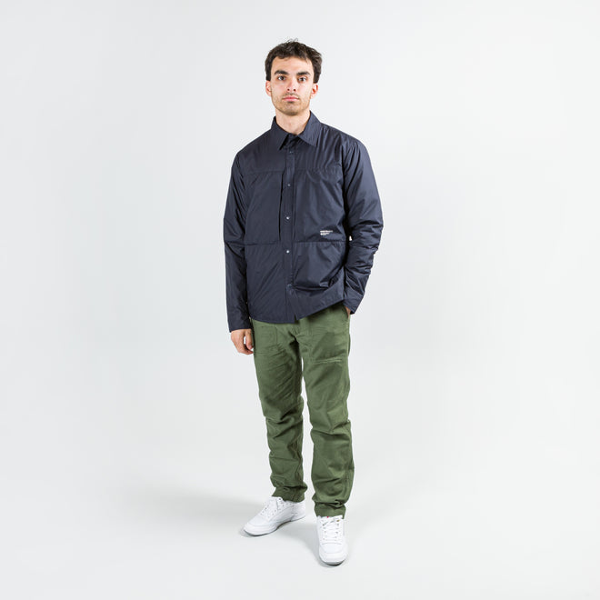 Shop the latest Norse Projects collection at Up There Store today.