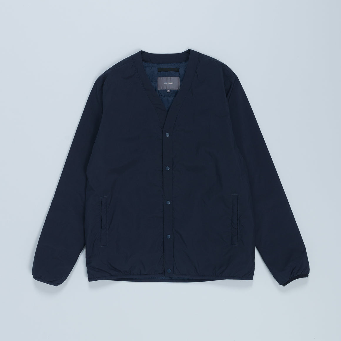 Otto Light WR - Dark Navy - Up There