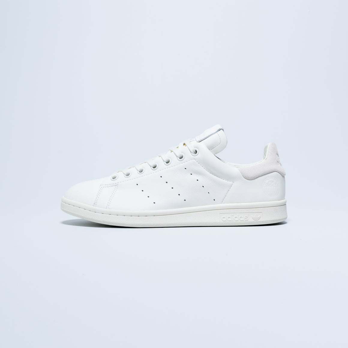 Stan Smith Recon - Off White/Off White - Up There