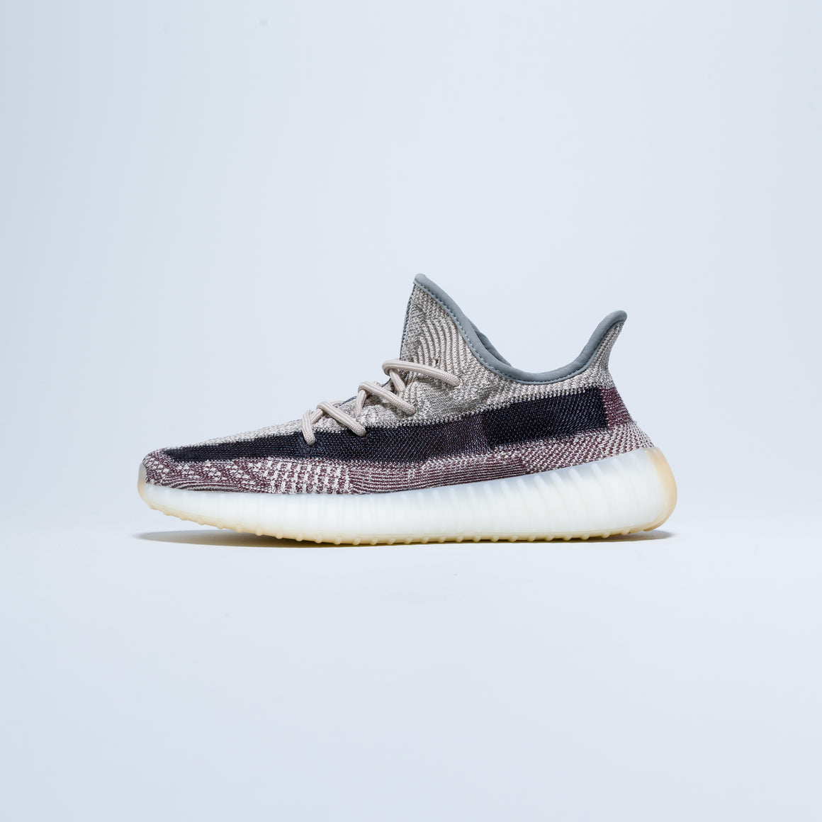 Yeezy Boost 350v2 - Zyon - Up There