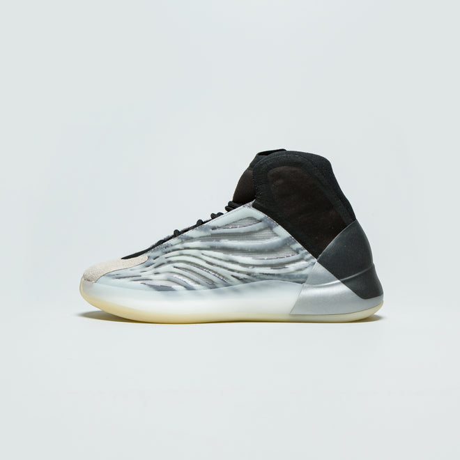 adidas - Yeezy BSKTBL - QNTM/QNTM - Up There