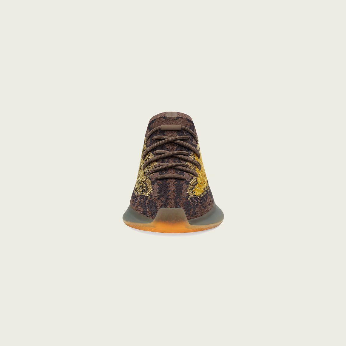 adidas - Yeezy Boost 380 - LMNTE - Up There