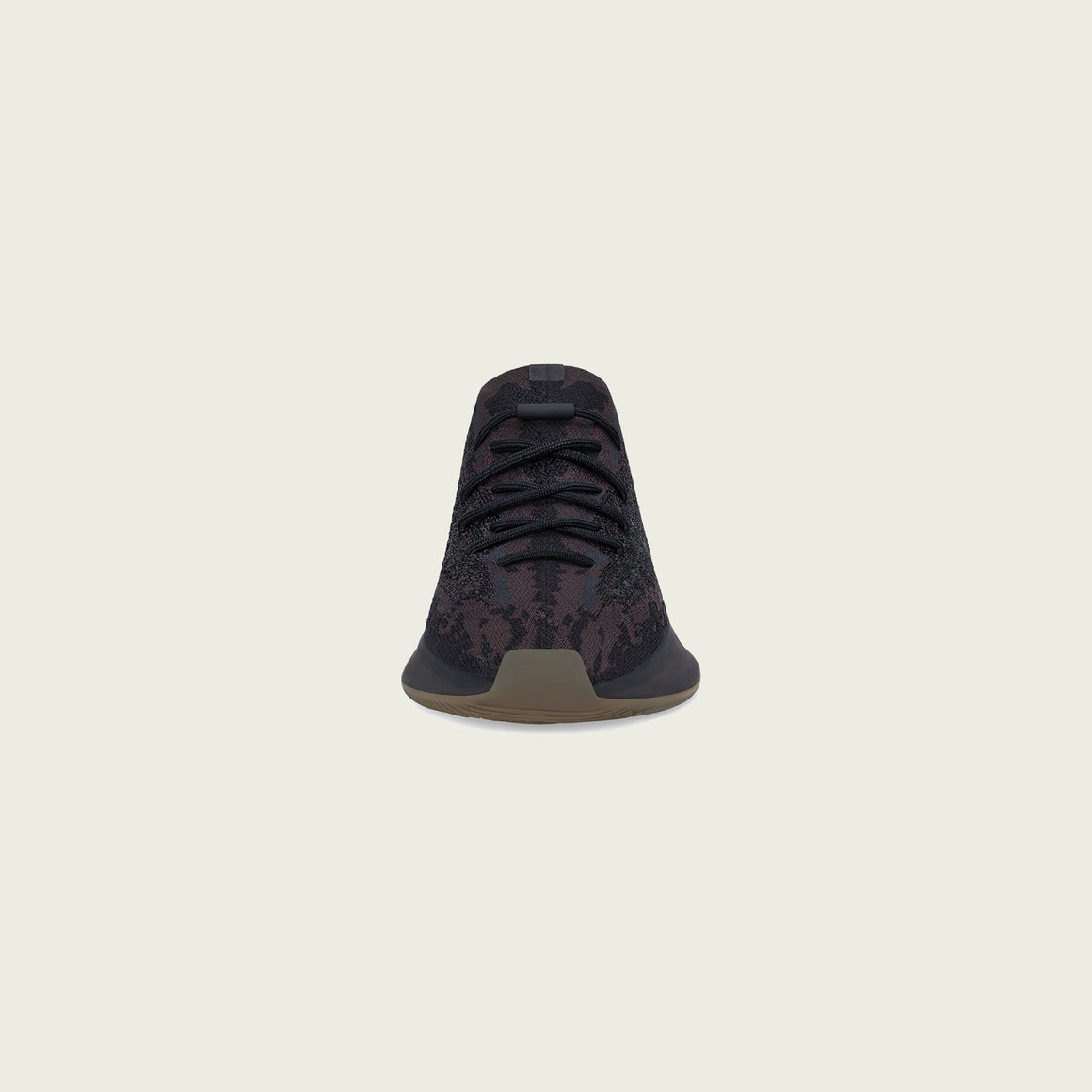 adidas - Yeezy Boost 380 - Onyx - Up There