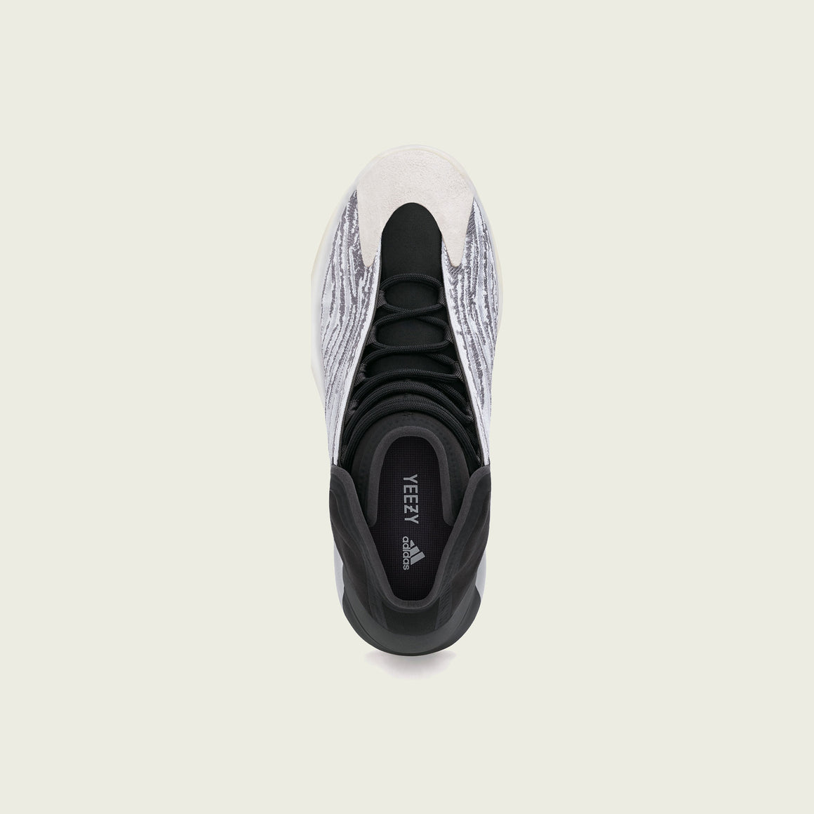 adidas - YEEZY QNTM - QNTM - Up There