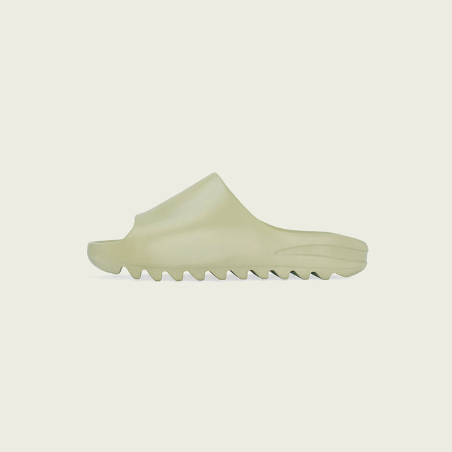 adidas - Yeezy Slide - Resin - Up There
