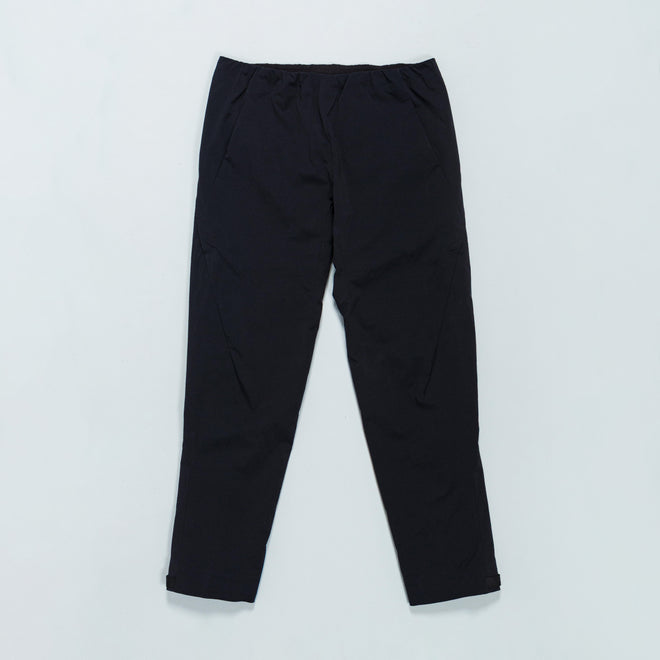 Arc'Teryx Veilance - Mionn IS Pant - Black - Up There