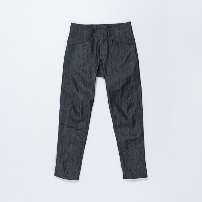 Arc'Teryx Veilance - Cambre Pant - Black - Up There