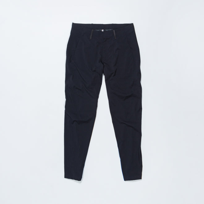 Arc'Teryx Veilance - Convex LT Pant - Black - Up There
