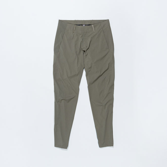 Arc'Teryx Veilance - Convex LT Pant - Clay - Up There
