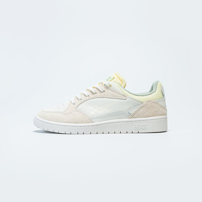 Asics - Skycourt x Above The Clouds - Birch/Sage Green - Up There