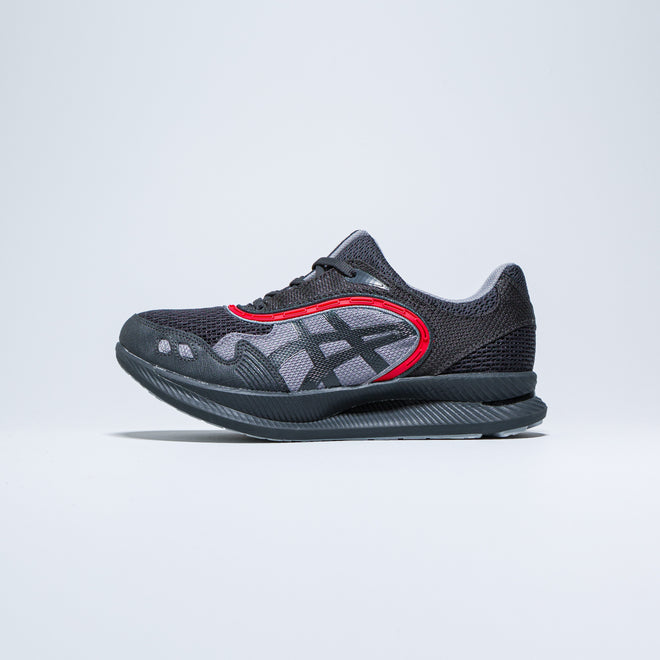 Asics - Gel-Glidelyte III x Kiko Kostadinov - Asphalt/High Rise - Up There