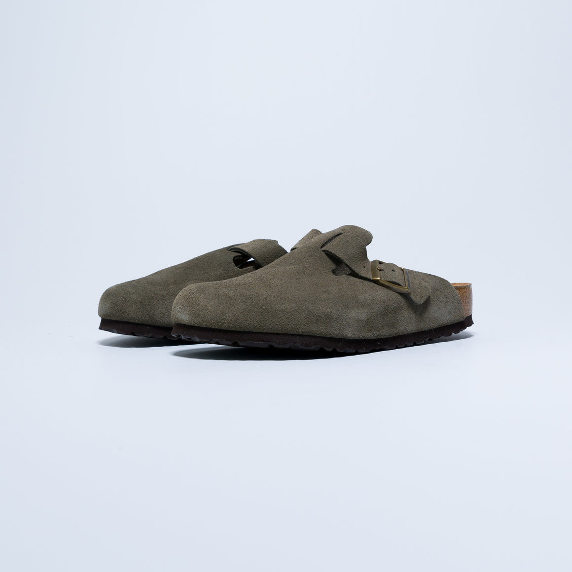 Birkenstock - [title] - Up There