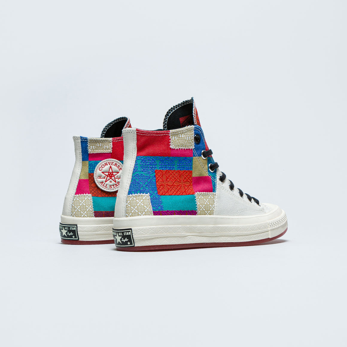 Converse - CT 70 Hi - CNY - Up There