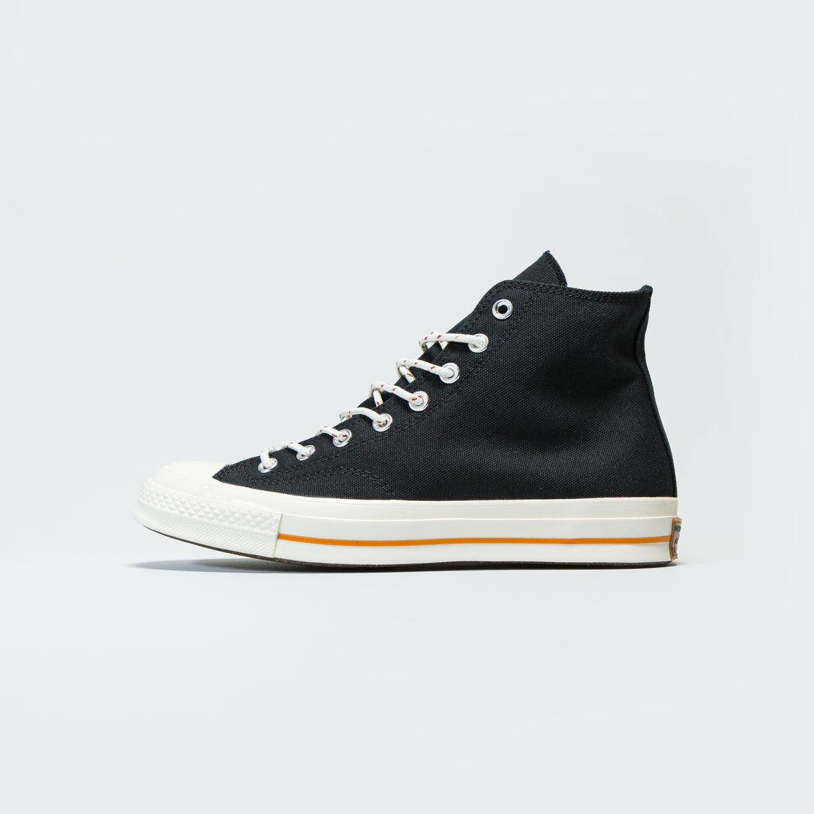 Converse - CT 70 Cork Hi - Black - Up There