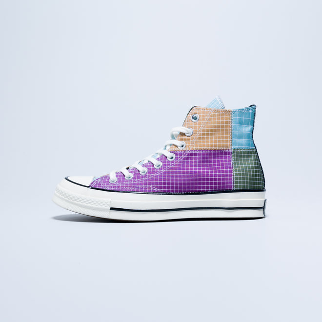 Converse - [title] - Up There