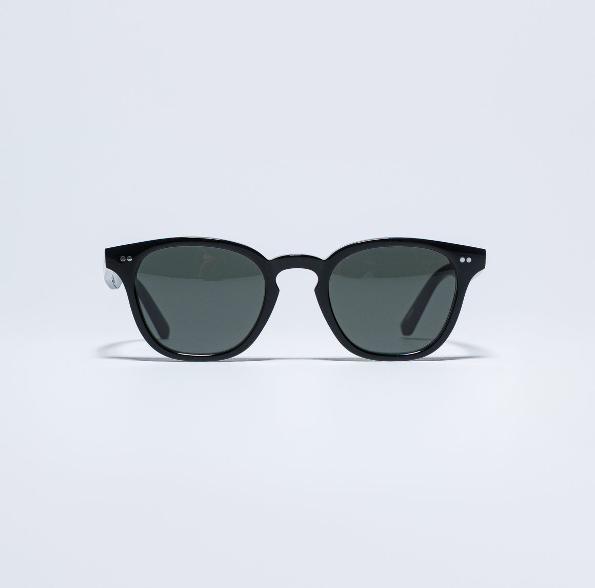 Monokel Eyewear - [title] - Up There