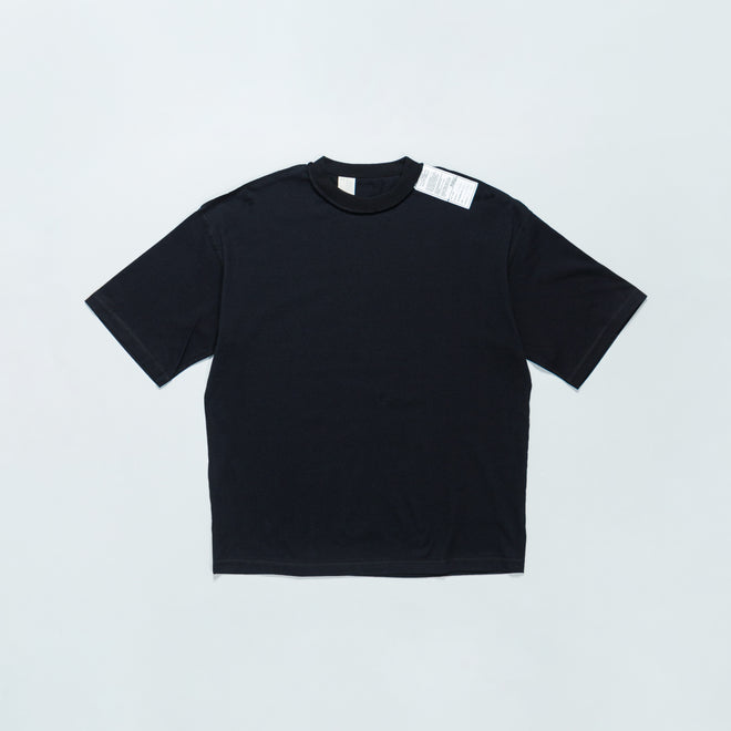 N. Hoolywood - Insideout T-Shirt - Black - Up There