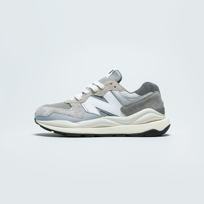New Balance - MS5740TA - Up There
