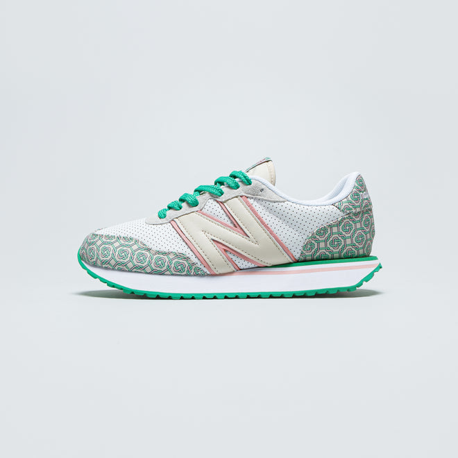 New Balance - MS237CBA - Up There