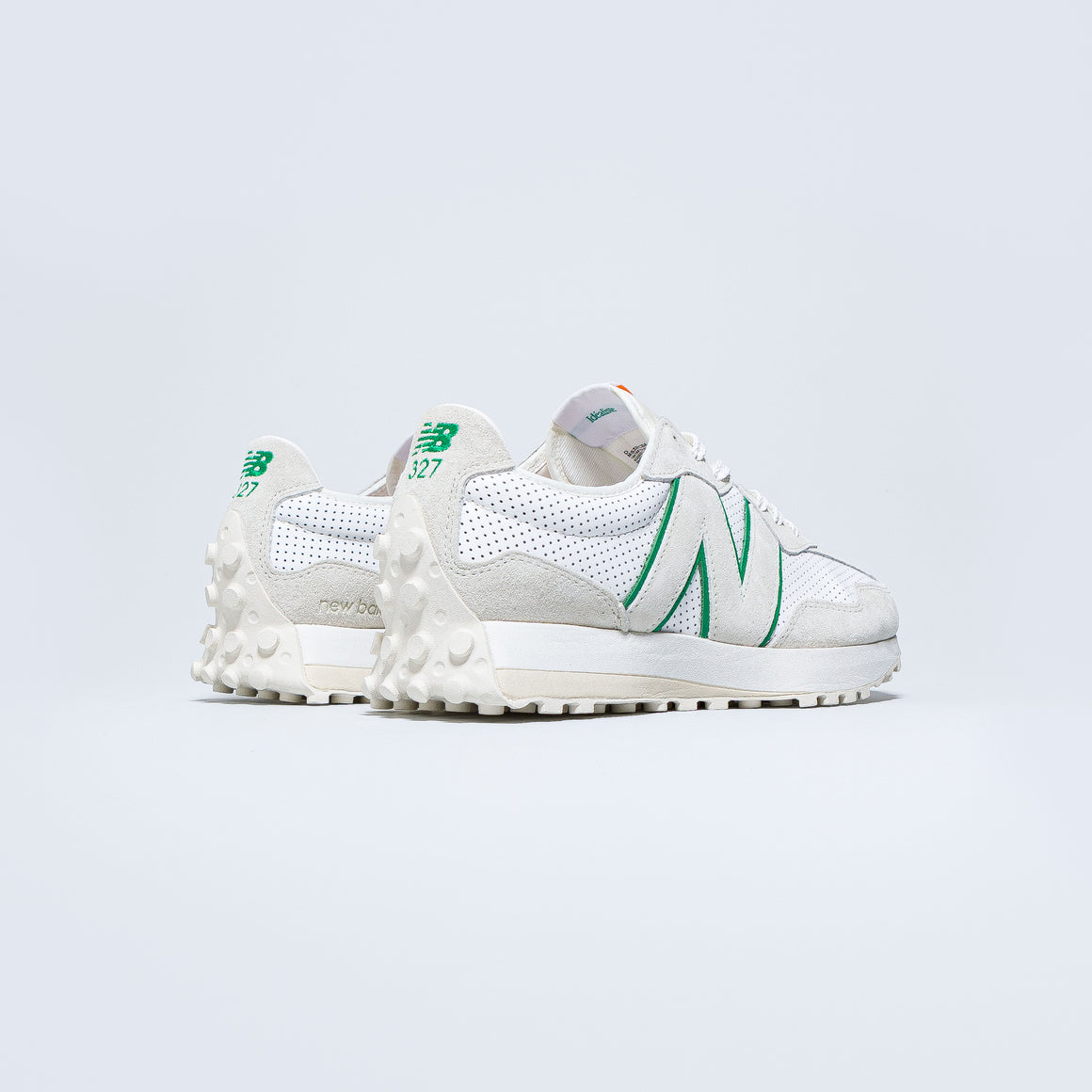 New Balance - MS327CBA - Up There