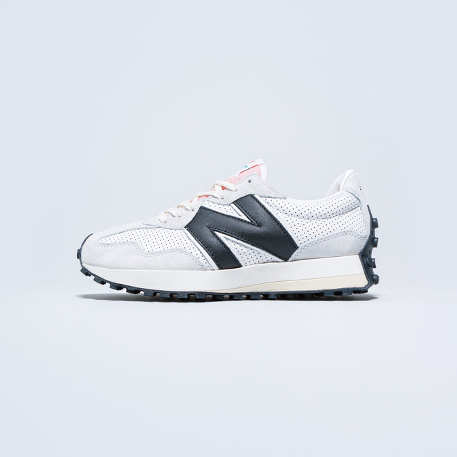 New Balance - MS327CBC - Up There