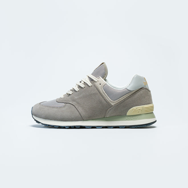 New Balance - U574GDY - Up There