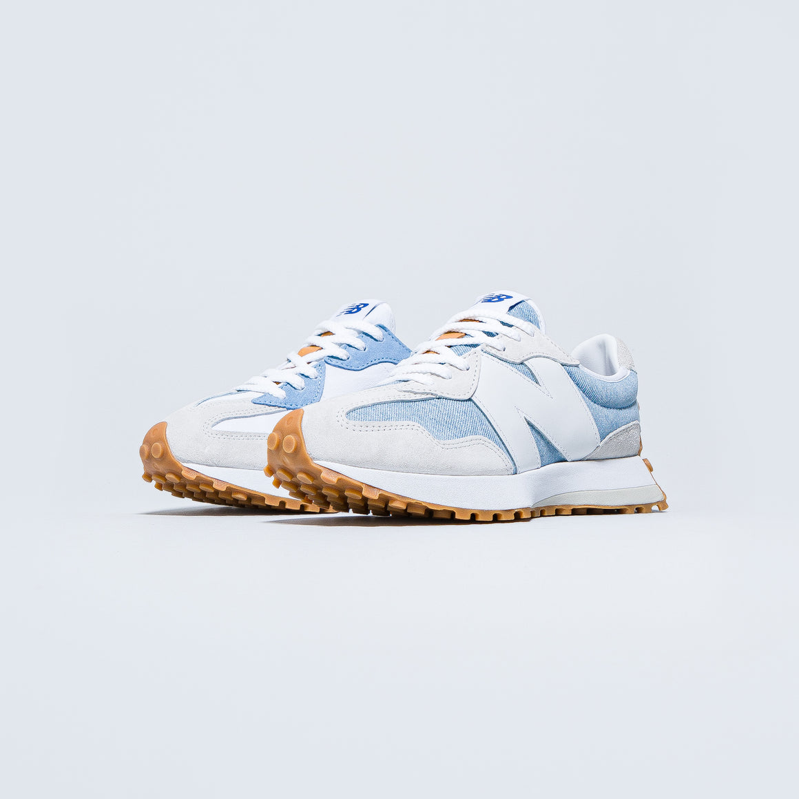 New Balance - WS327LVA - Up There