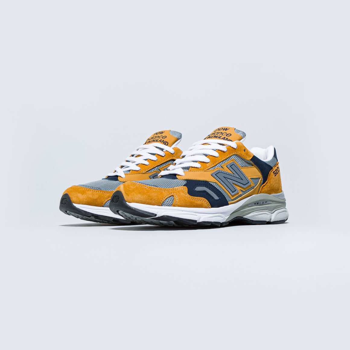 New Balance - M920YN - Up There