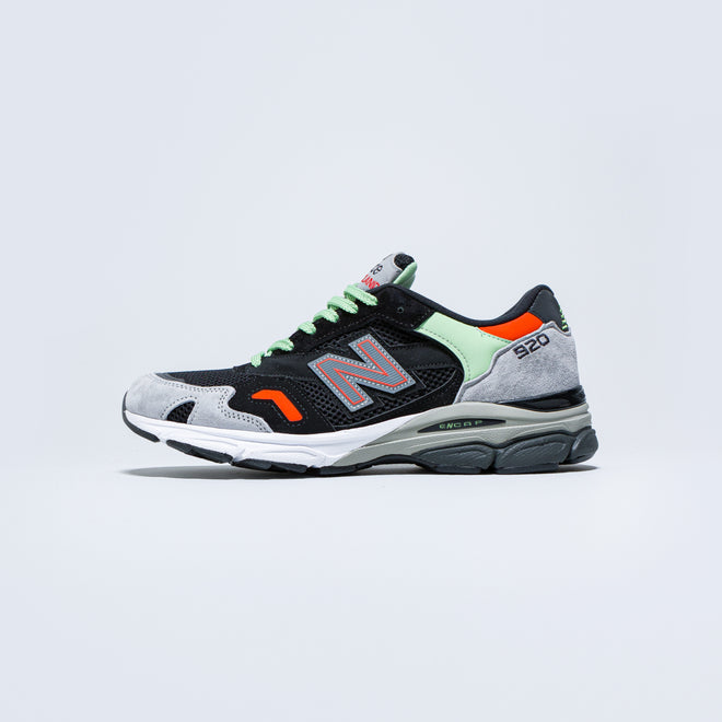 New Balance - M920KGG - Up There