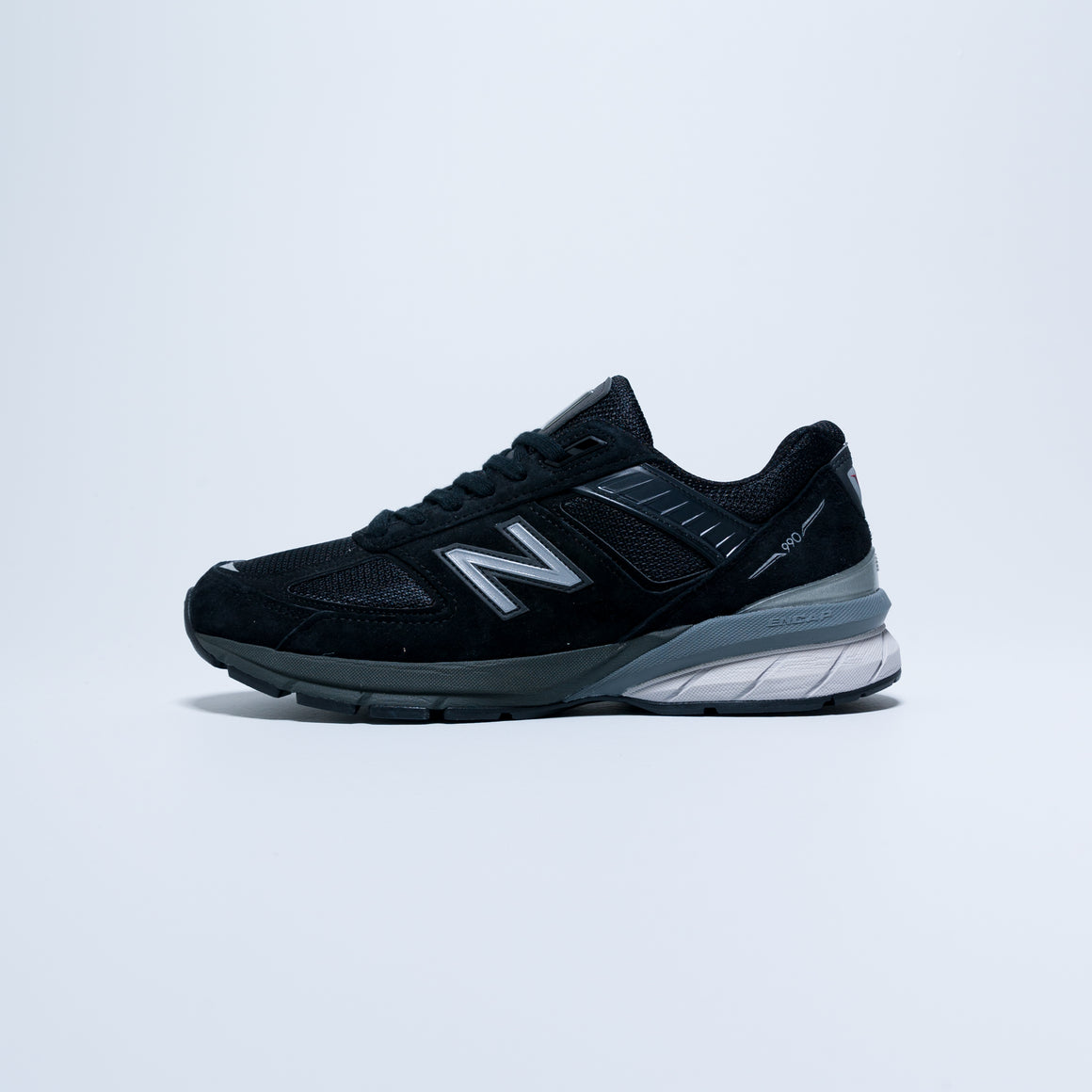 New Balance - [title] - Up There