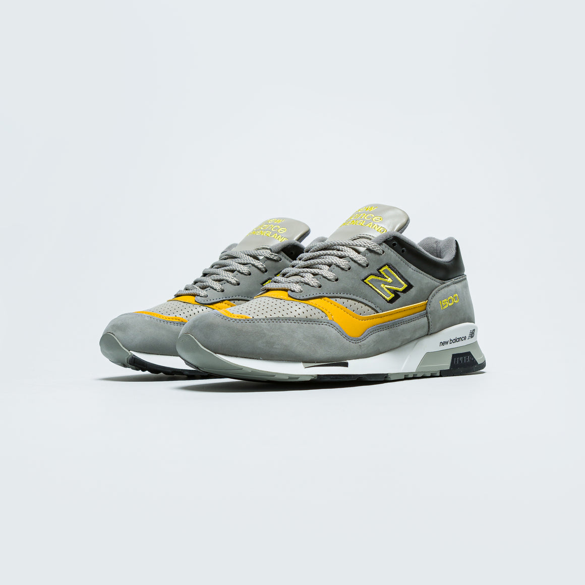 New Balance - M1500GGY - Up There
