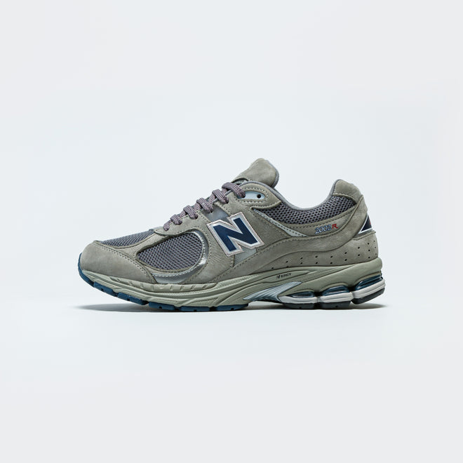 New Balance - ML2002RA - Up There