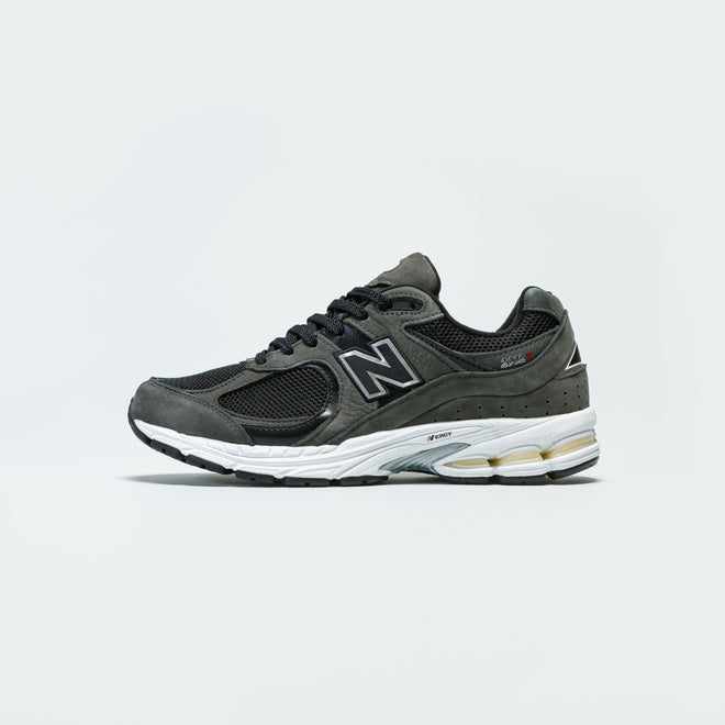 New Balance - ML2002RB - Up There