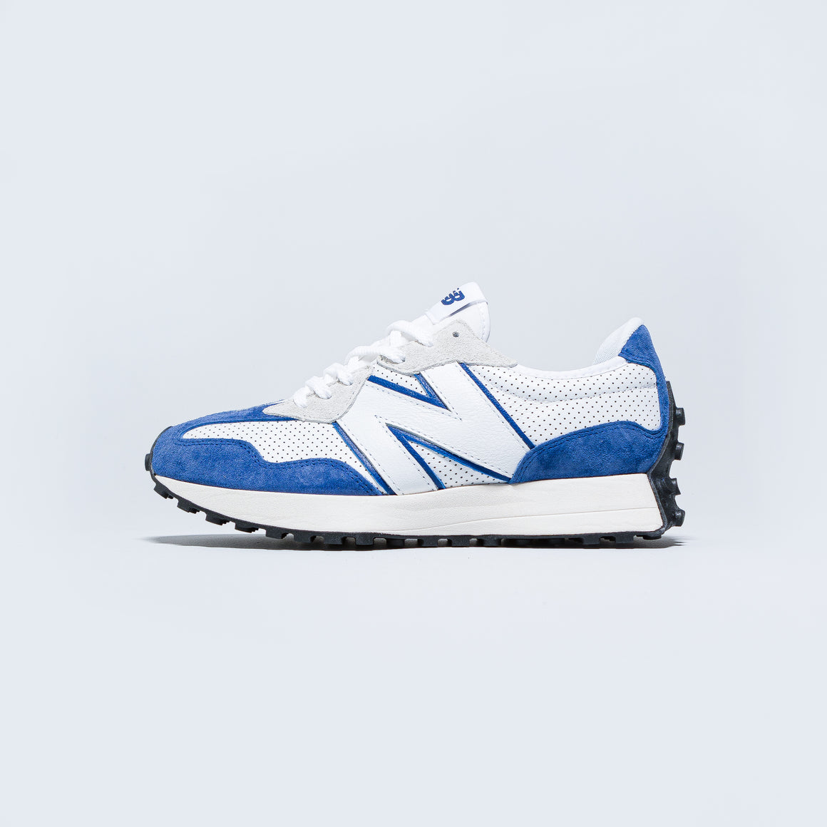New Balance - MS327PF - Up There