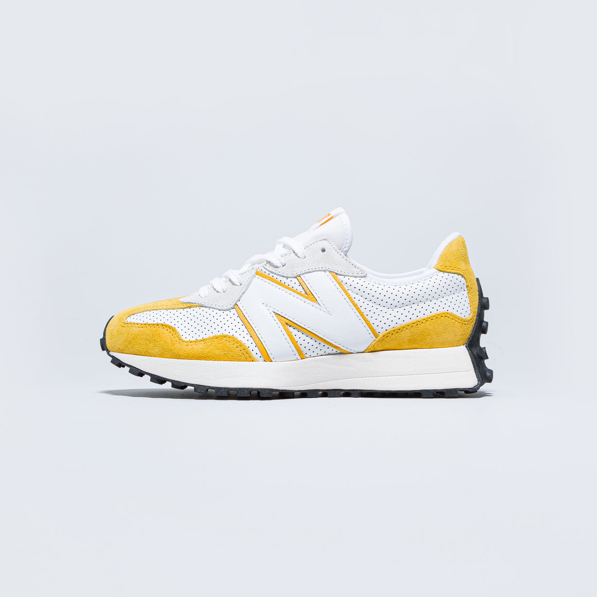 New Balance - MS327pg - Up There