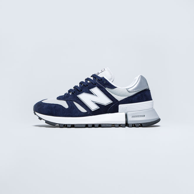 New Balance - MS1300TC - Up There