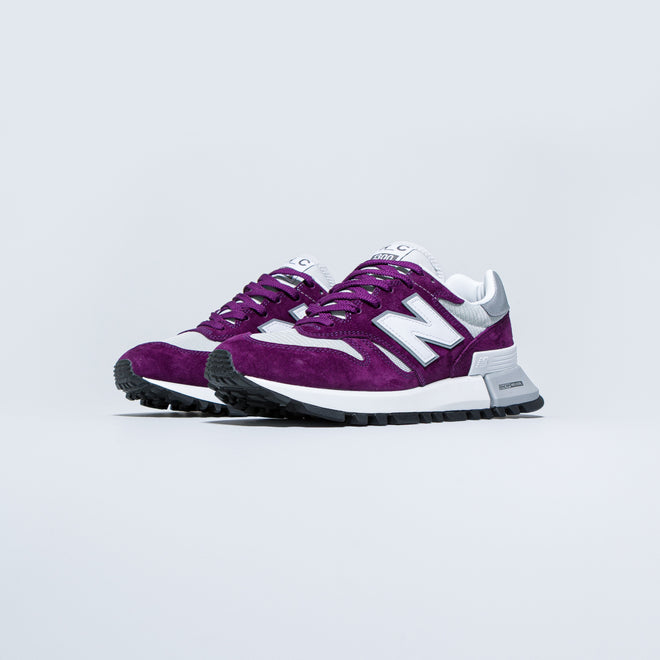 New Balance - MS1300TD - Up There