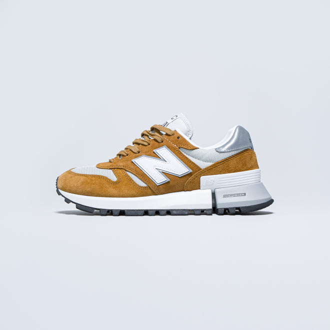 New Balance - MS1300TE - Up There