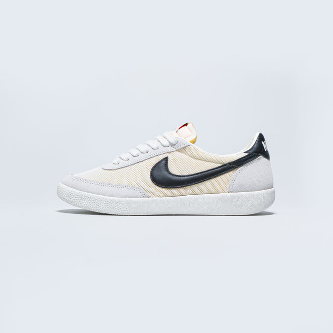 Nike - Killshot OG - Sail/Black-Team Orange - Up There