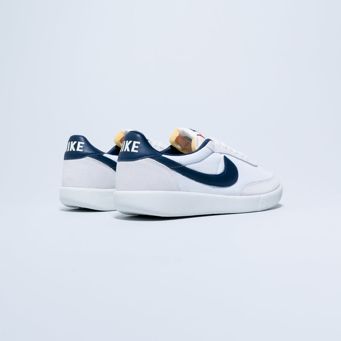 Killshot OG SP - Sail/Midnight Navy - Up There