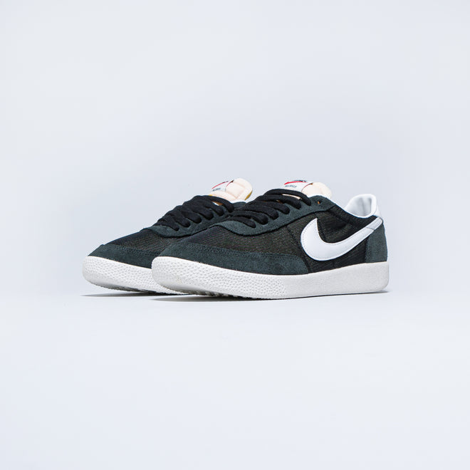 Nike - Killshot SP - Black/White-Off Noir - Up There