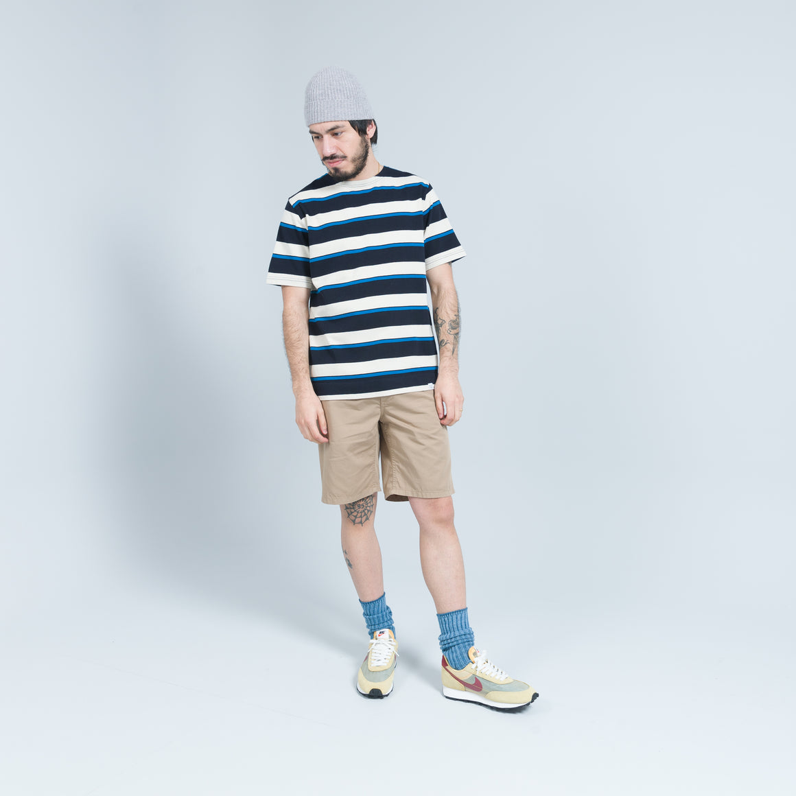 Norse Projects - [title] - Up There