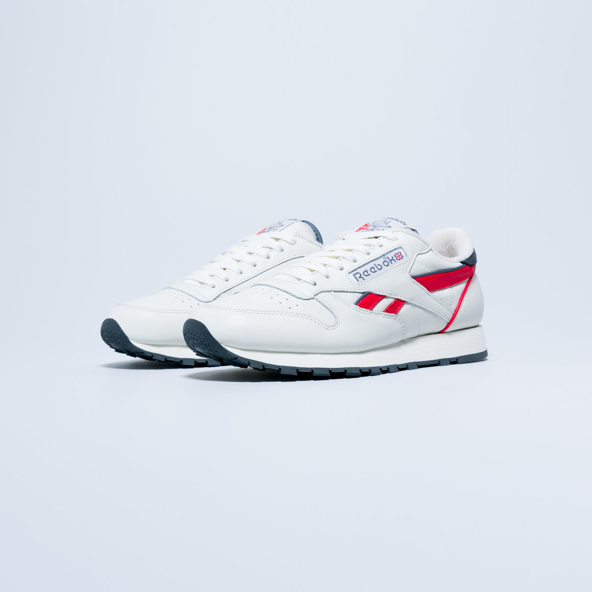 Reebok - [title] - Up There