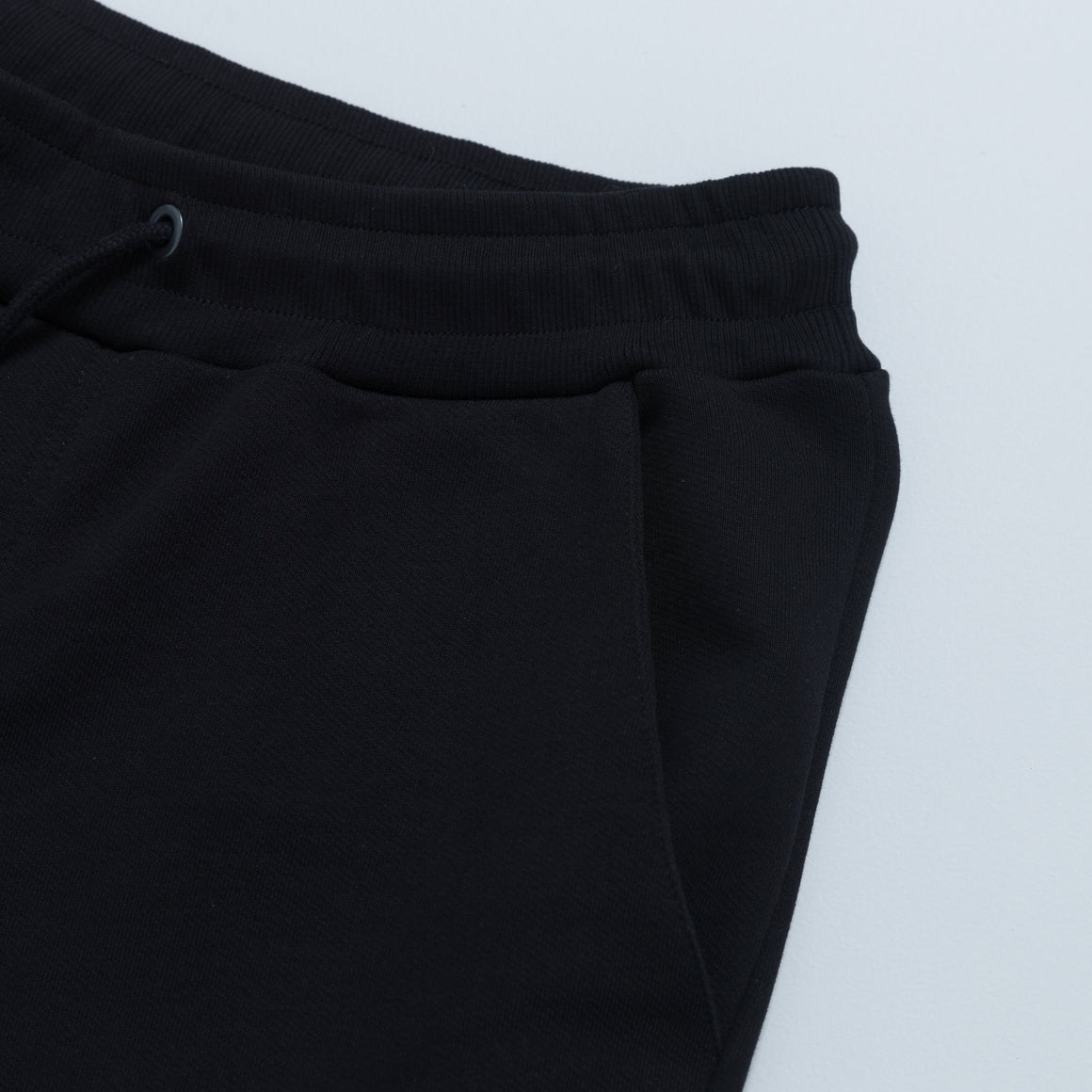 Neal Shorts - Pistol Black - Up There