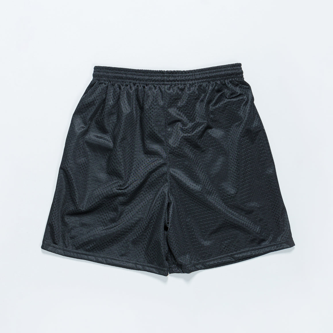 Up There - Baller Shorts - Black - Up There