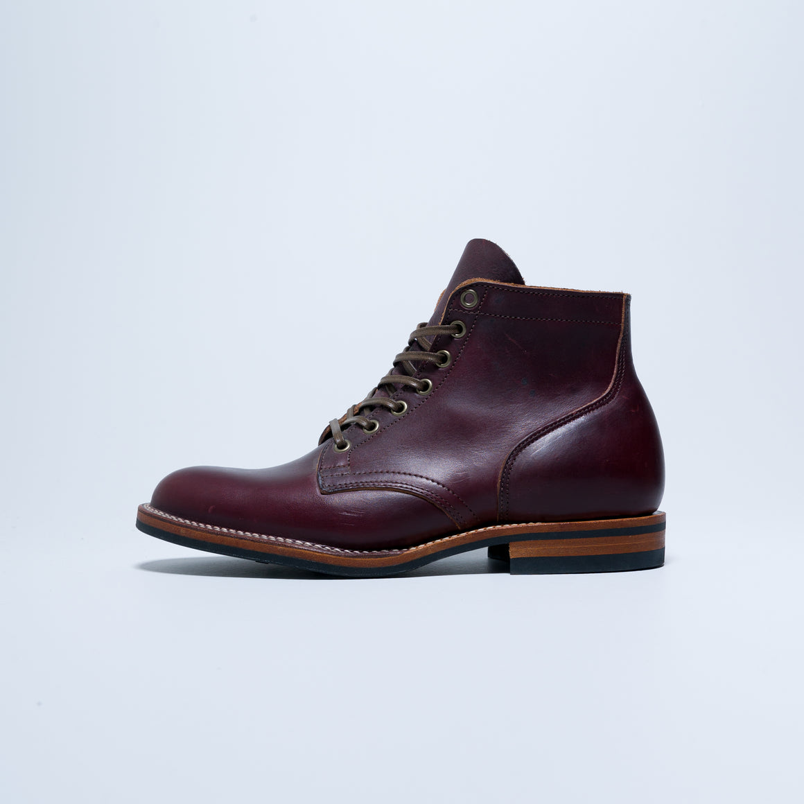Service Boot - Colour 8 Chromexcel - Up There