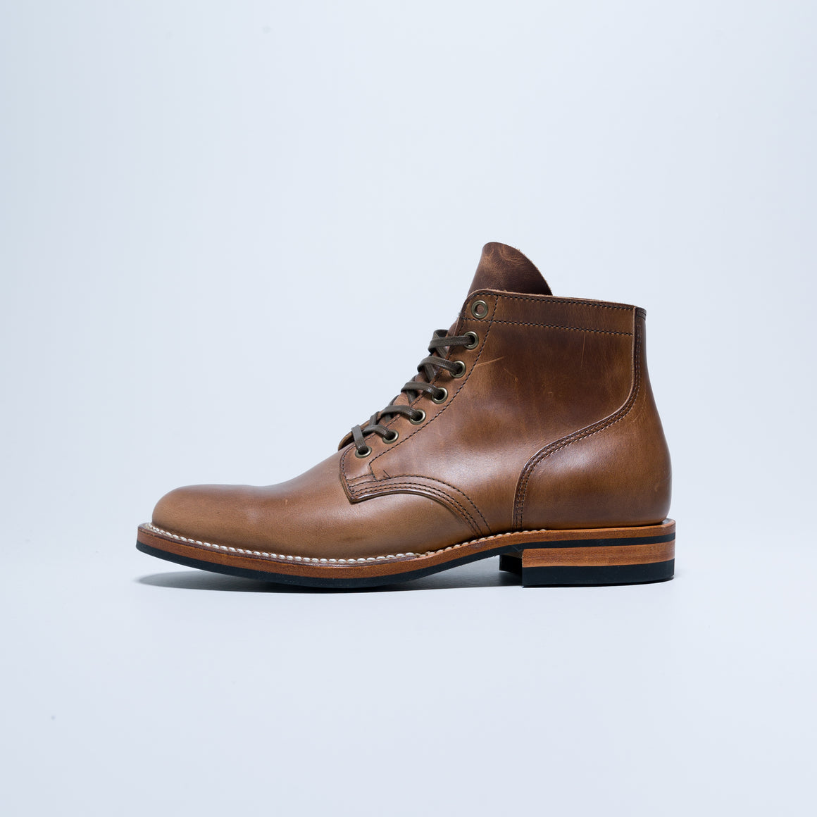 Service Boot - Natural Chromexcel - Up There