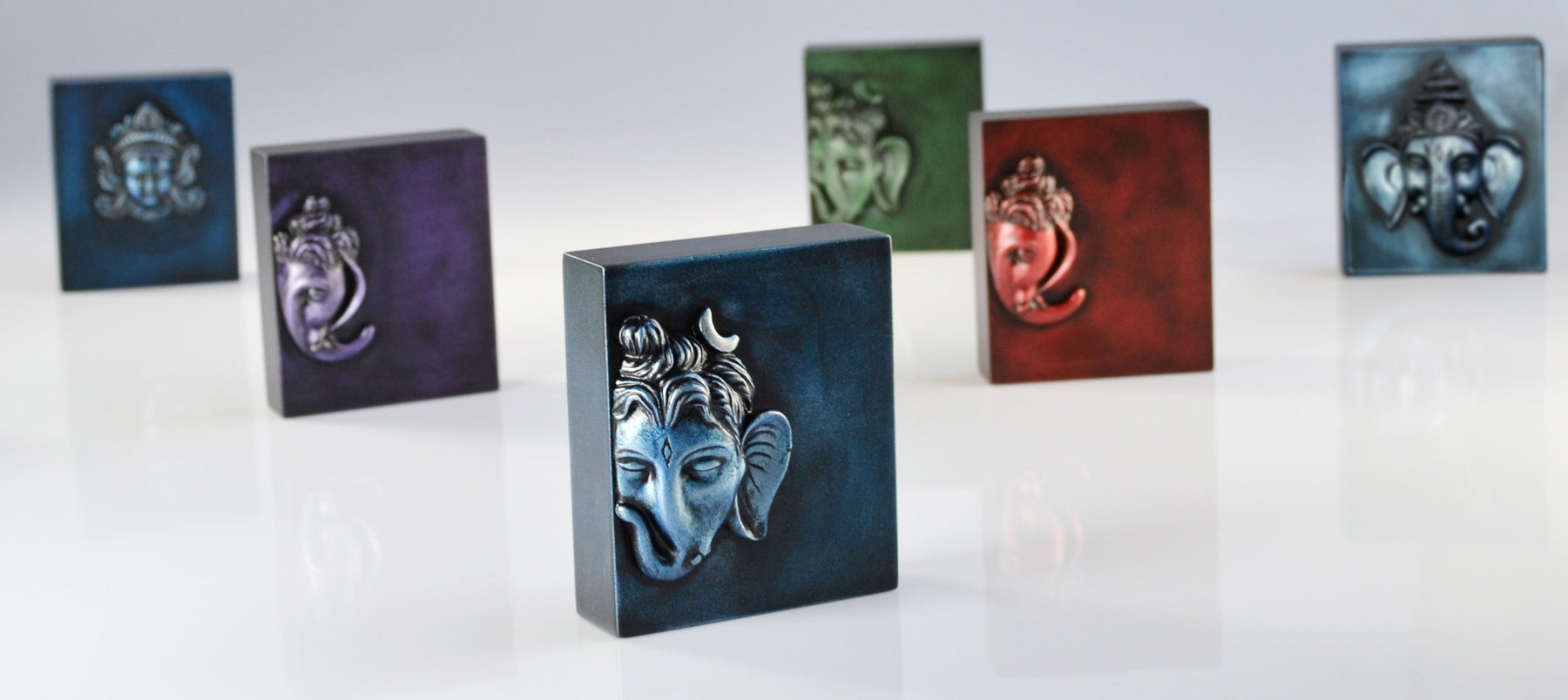 A Beautiful Gift Idea for Diwali & Ganesh Chaturthi Something Different. Not a Typical Gift.